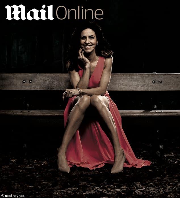 Mail Online Jan 01 2021