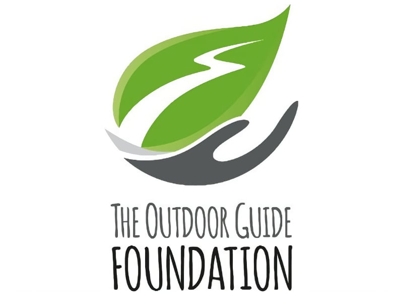 The Outdoor Guide Foundation