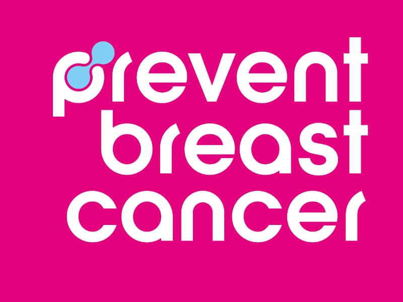Prevent-Breast-Cancer